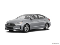 2019 Hyundai Elantra SE SE  Sedan 6A for sale or lease in Sussex, NJ
