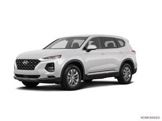 2019 Hyundai Santa Fe SEL Plus AWD SEL Plus 2.4L  Crossover Sussex, NJ