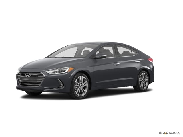 Used Hyundai Elantra Sussex Nj