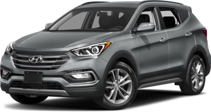 New Hyundai Lease Specials Sussex Nj Dealership Lease A