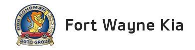 Fort Wayne Kia