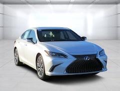 2019 LEXUS ES 350 350 Sedan