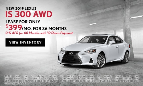 Lexus Lease Offers >> New And Used Lexus Dealership In Fort Wayne Lexus Of Fort