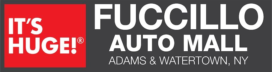 Fuccillo Auto Mall