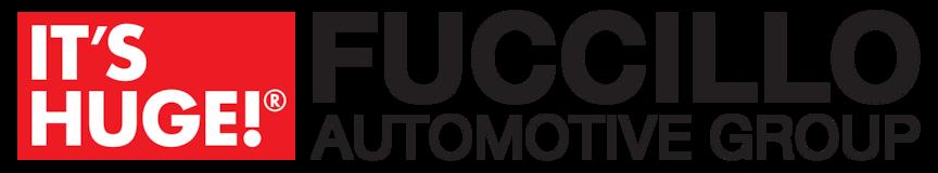 Fuccillo Automotive Group