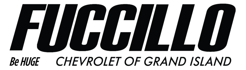 FUCCILLO CHEVROLET, INC.