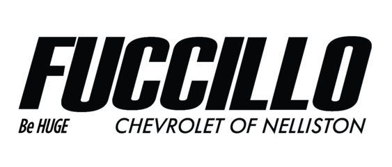 Fuccillo Chevrolet of Nelliston, Inc.