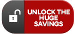 Unlock The HUGE Discount!