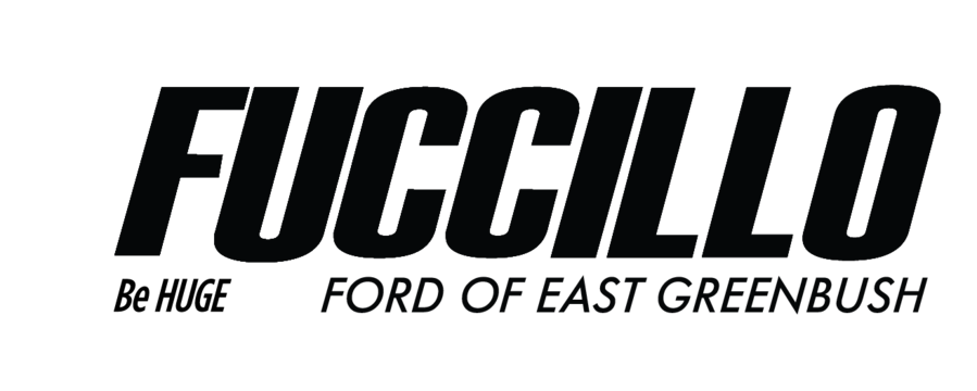 Fuccillo Ford of East Greenbush Inc.