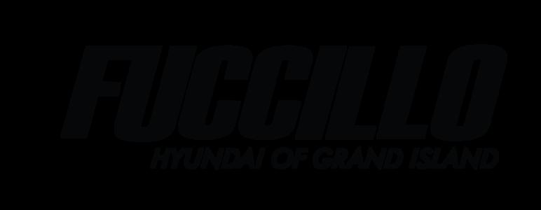 Fuccillo Hyundai of Grand Island