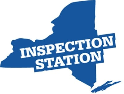 NYS Inspection Special