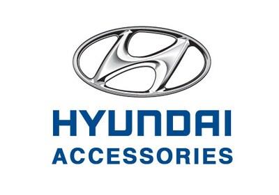 Hyundai Accessories Special