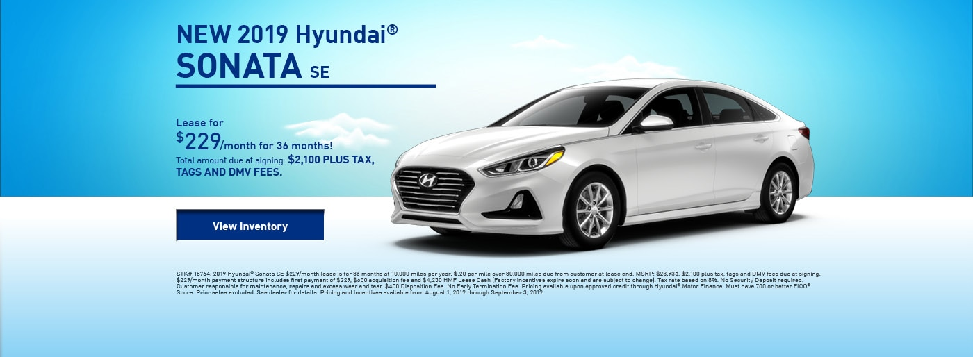 Presidents Day Car Sales 2017 >> Fuccillo Hyundai Of Greece New Hyundai Dealership In Rochester Ny