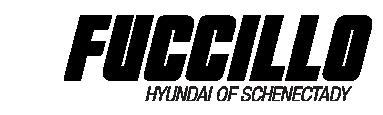 Fuccillo Hyundai of Schenectady