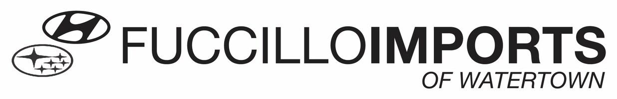 Fuccillo Imports of Watertown