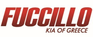 Fuccillo Kia of Greece