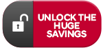 Unlock The Huge Savings