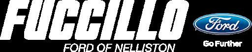 Fuccillo Ford of Nelliston