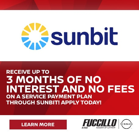 Receive up to 3 months of no interest