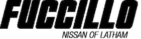 Fuccillo Nissan of Latham