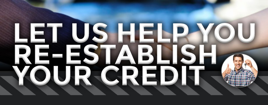 ... Buying Or Leasing A New Car But Have Been Worried That Your Poor Or  Nonexistent Credit History Will Slow You Down, Donu0027t Fret! At Our Nissan  Dealership ...
