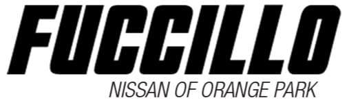 Fuccillo Nissan of Orange Park