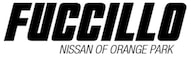 Fuccillo Nissan of Orange Park