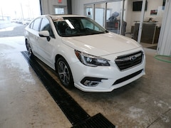 new 2019 Subaru Legacy 2.5i Limited Sedan 4S3BNAN65K3013146 for sale near Watertown