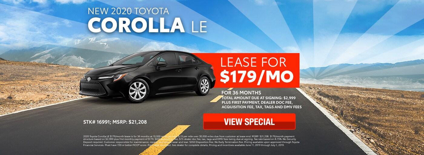 Toyota Dealers Rochester Ny >> Fuccillo Toyota Of Grand Island Toyota Sales In Grand Island Ny