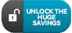 Unlock the Huge Savigns