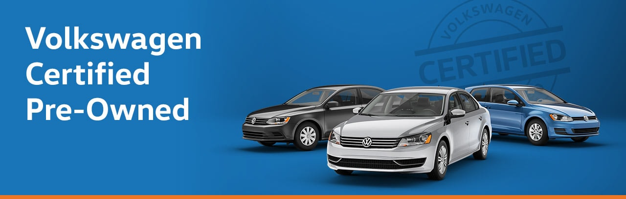 volkswagen certified pre-owned | cpo vw sales in schenectady, ny