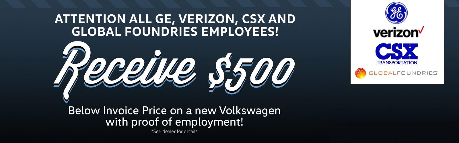 Fuccillo Volkswagen Of Schenectady New Volkswagen Dealership In - Below invoice