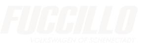 Fuccillo Volkswagen of Schenectady