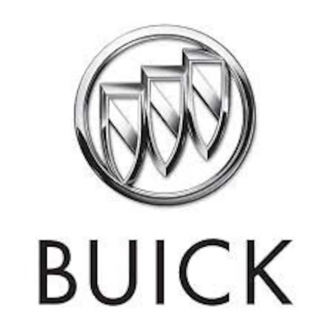 1996 Buick Roadmaster Wagon