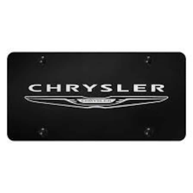 2000 Chrysler Town & Country LXi Van Passenger Van