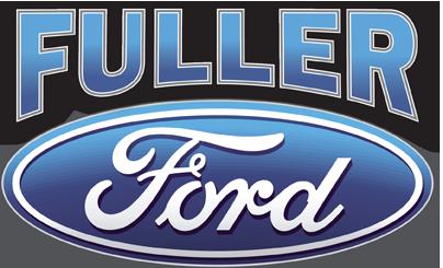Fuller Ford Inc