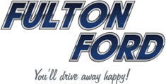 Fulton Ford