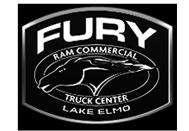 New ram trucks used car dealer in lake elmo mn fury for Fury motors lake elmo