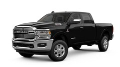 New Chrysler Dodge Jeep RAM Models 2019 Ram 3500 LARAMIE CREW CAB 4X4 6'4 BOX Crew Cab 3C63R3EL1KG542673 for sale in South St Paul, MN