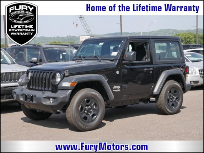 Jeep Wrangler Lease >> 2019 Jeep Cherokee Limited 4x4