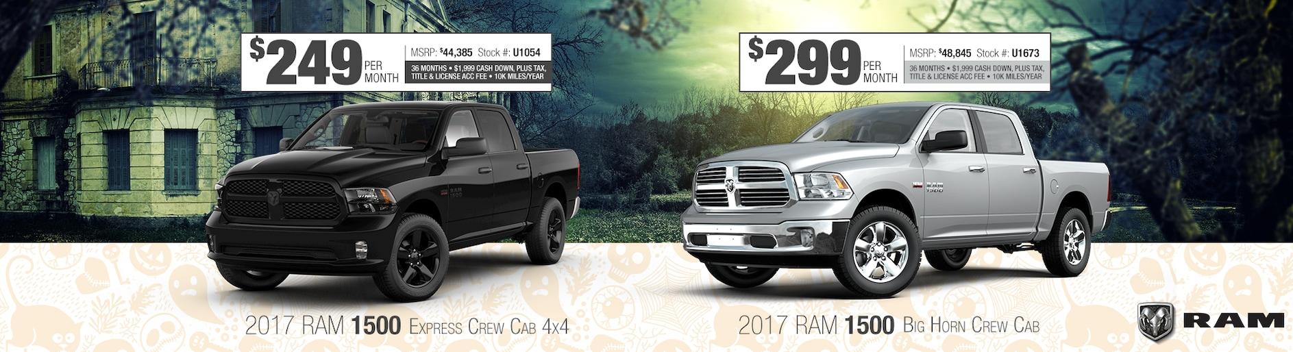 St paul new 2017 2018 chrysler dodge jeep ram used car for Fury motors south st paul mn