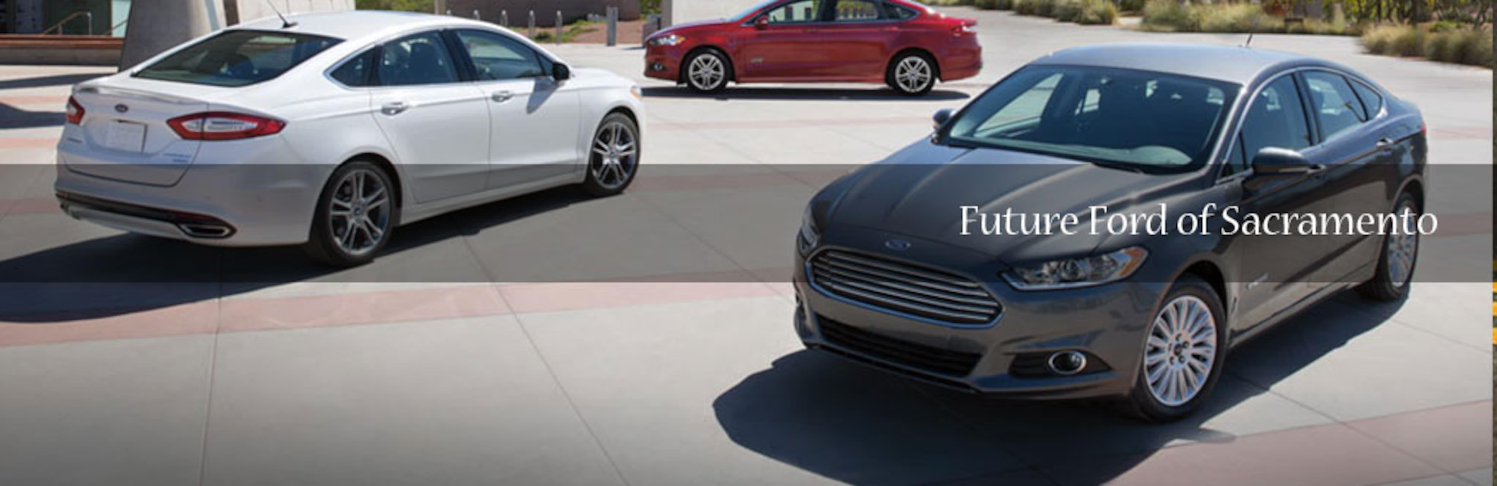 Future Ford Sacramento >> Future Automotive New Kia Chevrolet Genesis Ford Lincoln