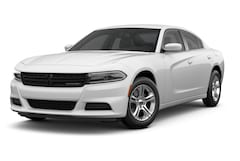 New 2019 Dodge Charger SXT RWD Sedan in Watertown, NY