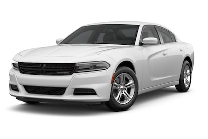New Dodge Charger >> New 2019 Dodge Charger For Sale At F X Caprara Chrysler Jeep Dodge Ram Of Watertown Vin 2c3cdxbg6kh623355