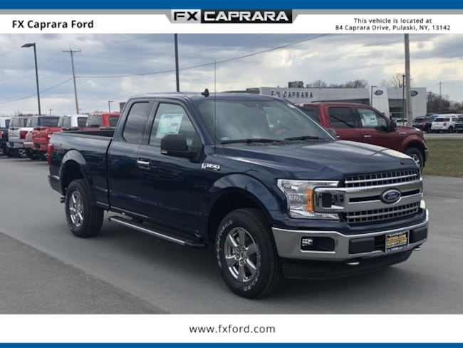 DYNAMIC_PREF_LABEL_AUTO_NEW_DETAILS_INVENTORY_DETAIL1_ALTATTRIBUTEBEFORE 2019 Ford F-150 XLT Truck DYNAMIC_PREF_LABEL_AUTO_NEW_DETAILS_INVENTORY_DETAIL1_ALTATTRIBUTEAFTER