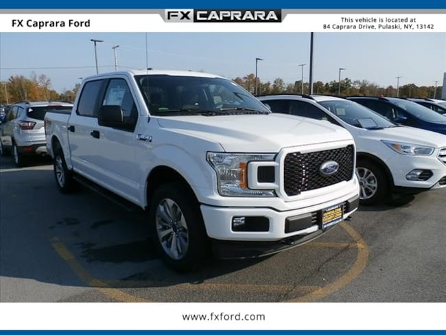 DYNAMIC_PREF_LABEL_AUTO_NEW_DETAILS_INVENTORY_DETAIL1_ALTATTRIBUTEBEFORE 2018 Ford F-150 STX Truck DYNAMIC_PREF_LABEL_AUTO_NEW_DETAILS_INVENTORY_DETAIL1_ALTATTRIBUTEAFTER