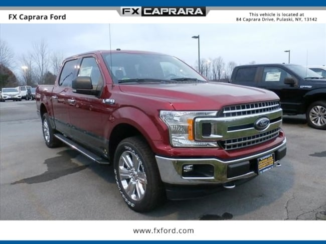 DYNAMIC_PREF_LABEL_AUTO_NEW_DETAILS_INVENTORY_DETAIL1_ALTATTRIBUTEBEFORE 2018 Ford F-150 XLT Truck DYNAMIC_PREF_LABEL_AUTO_NEW_DETAILS_INVENTORY_DETAIL1_ALTATTRIBUTEAFTER