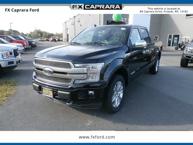 DYNAMIC_PREF_LABEL_AUTO_NEW_DETAILS_INVENTORY_DETAIL1_ALTATTRIBUTEBEFORE 2018 Ford F-150 Platinum Truck DYNAMIC_PREF_LABEL_AUTO_NEW_DETAILS_INVENTORY_DETAIL1_ALTATTRIBUTEAFTER