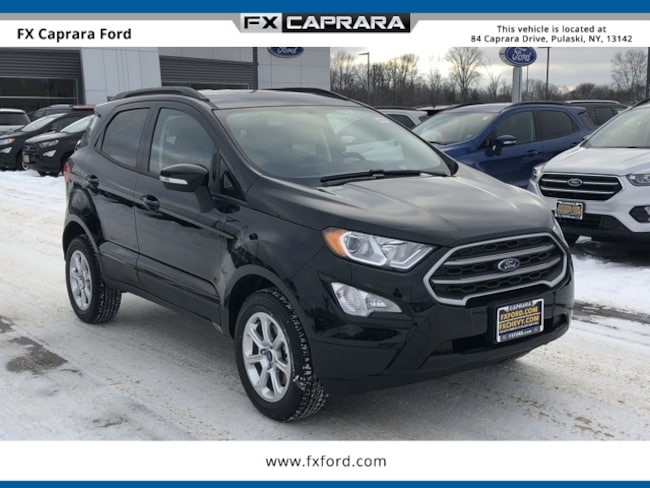 DYNAMIC_PREF_LABEL_AUTO_NEW_DETAILS_INVENTORY_DETAIL1_ALTATTRIBUTEBEFORE 2019 Ford EcoSport SE Crossover DYNAMIC_PREF_LABEL_AUTO_NEW_DETAILS_INVENTORY_DETAIL1_ALTATTRIBUTEAFTER