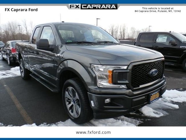 DYNAMIC_PREF_LABEL_AUTO_NEW_DETAILS_INVENTORY_DETAIL1_ALTATTRIBUTEBEFORE 2019 Ford F-150 STX Truck DYNAMIC_PREF_LABEL_AUTO_NEW_DETAILS_INVENTORY_DETAIL1_ALTATTRIBUTEAFTER